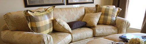 Cleaners Watford Upholstery Cleaning Watford WD1